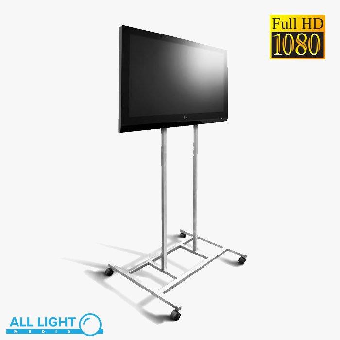Плазма Full HD в аренду