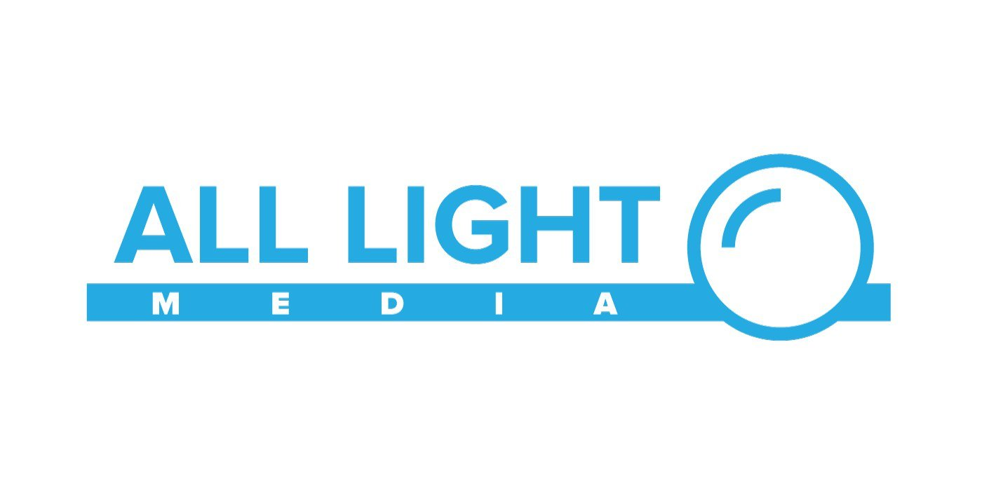 логотип - аренда проектора Спб