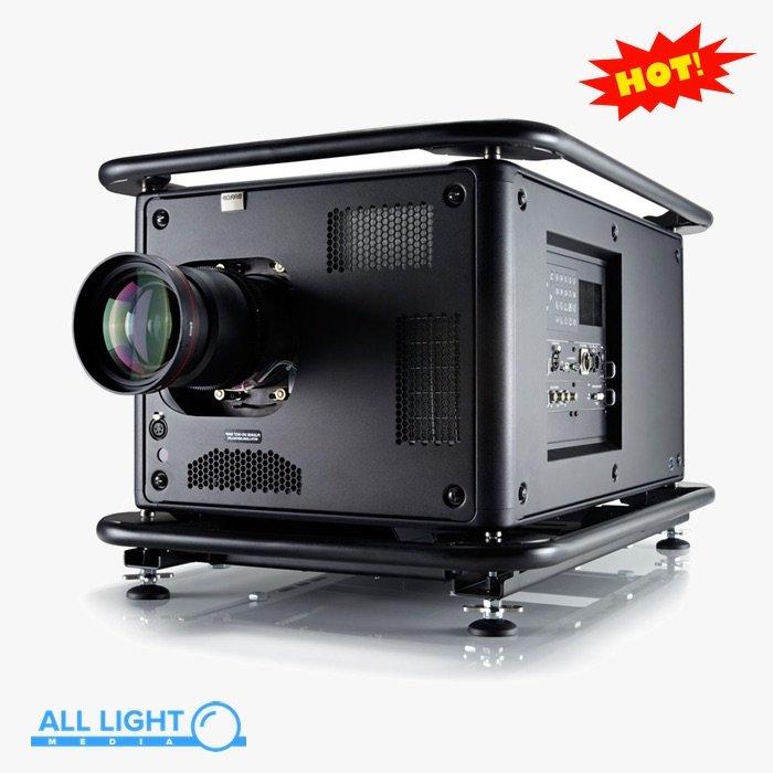 Проектор 20000 люмен Barco HDX-W20 FLEX