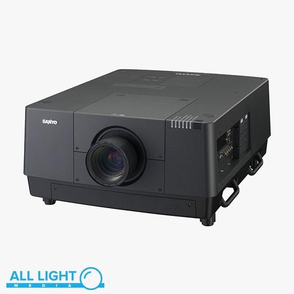 Проектор 15000 люмен Full HD Sanyo PLC-HF15000L