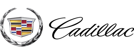 Cadillac - клиент арендатор проектора